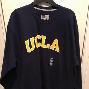 Brand New UCLA Sweatshirt